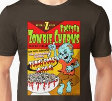 Zombie Charms Unisex T-Shirt