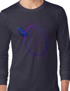 TARDIS2 Long Sleeve T-Shirt