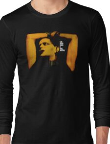 Lou Reed Rock N Roll Animal Long Sleeve T-Shirt