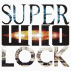 SuperWhoLock by ayn08gzu