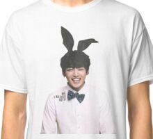 Bunny Jungkook BTS  Classic T-Shirt