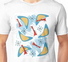 EAMS=MC2 Unisex T-Shirt