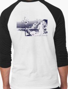 Laguna Surfer  T-Shirt