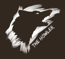 The Howler by Fenx