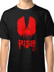 Bane ( Batman the Dark Knight Rises ) Classic T-Shirt