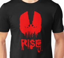 Bane ( Batman the Dark Knight Rises ) Unisex T-Shirt