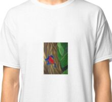 Wonders of The Wild Classic T-Shirt