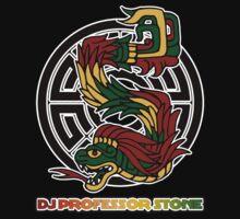 DJ Professor Stone - July 2012 Merch ver 777 bc rt no branding no websites by David Avatara