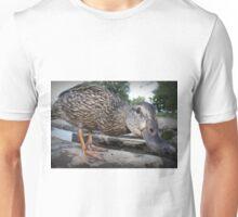 Ardent Unisex T-Shirt