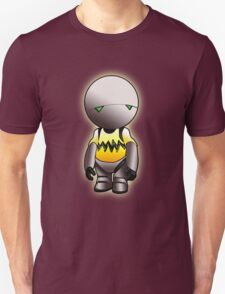 (Good Grief) Not that anyone cares what I say... T-Shirt
