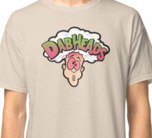 Dabheads Candy Classic T-Shirt