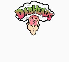 Dabheads Candy T-Shirt