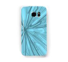 Heisenberg Special Samsung Galaxy Case/Skin