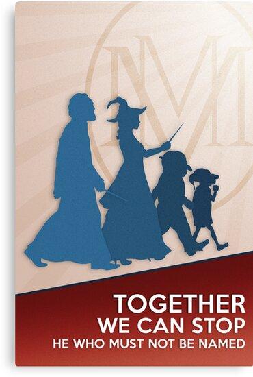 Together by flyingpantaloon