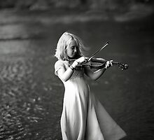 River Music by susi lawson