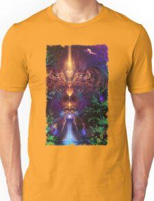 Ancient Infinite Unisex T-Shirt