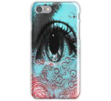Visionary iPhone Case/Skin