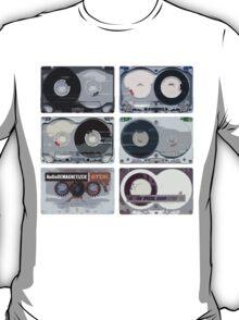 TDK Kabushiki-gaisha T-Shirt