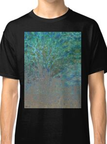 i am The Tree of Life Classic T-Shirt