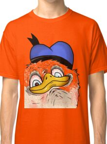 Dolan Goes Nuts Classic T-Shirt