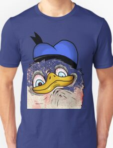 Dolan Goes Nuts T-Shirt
