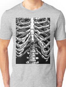 BODY Unisex T-Shirt