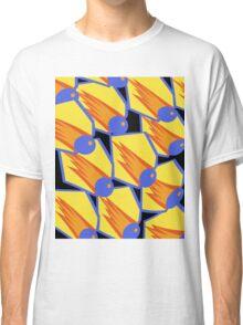 COMET POP Classic T-Shirt