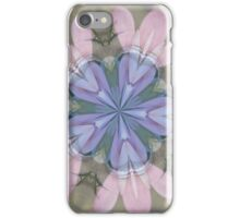 abstract c iPhone Case/Skin