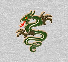 Dragon  (6402 Views) T-Shirt