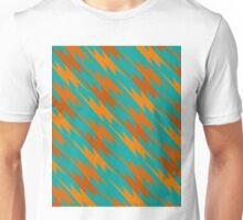 FRIGHTNING LIGHTNING Unisex T-Shirt