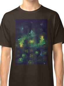 Emanate Classic T-Shirt