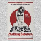 The Young Seducers 1972 by megpato