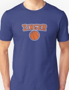 The Zinger T-Shirt