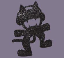 SprayPaint Cat Kids Clothes