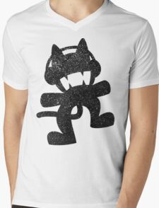 SprayPaint Cat T-Shirt