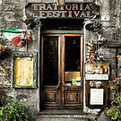 Trattoria Festival by pascalplus
