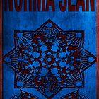 Norma Jean by tfurco