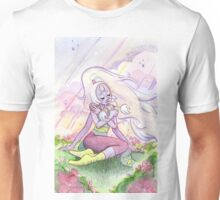 The Greatest Love - Steven Universe Opal Unisex T-Shirt