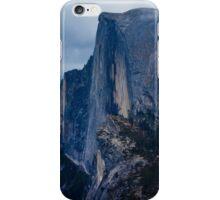 Half Dome Yosemite iPhone Case/Skin