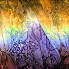 rock'in it... by linmarie