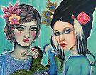Serendipity by stephanie allison