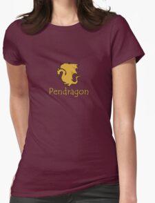 Pendragon T-Shirt