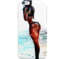 View iPhone Case/Skin