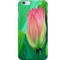 Pretty Flower IPhone Case iPhone Case/Skin