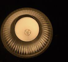 Light Bulb by Billlee