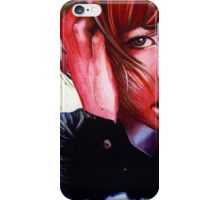 Concealment (VIDEO IN DESCRIPTION!!) iPhone Case/Skin