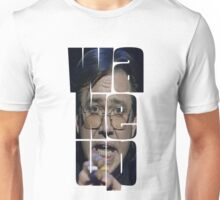 Bill Hicks - Wake Up Unisex T-Shirt