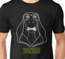 Meesa Evil Unisex T-Shirt