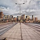 Denver Bleached by anorth7