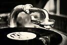 Music Maker by KBritt
